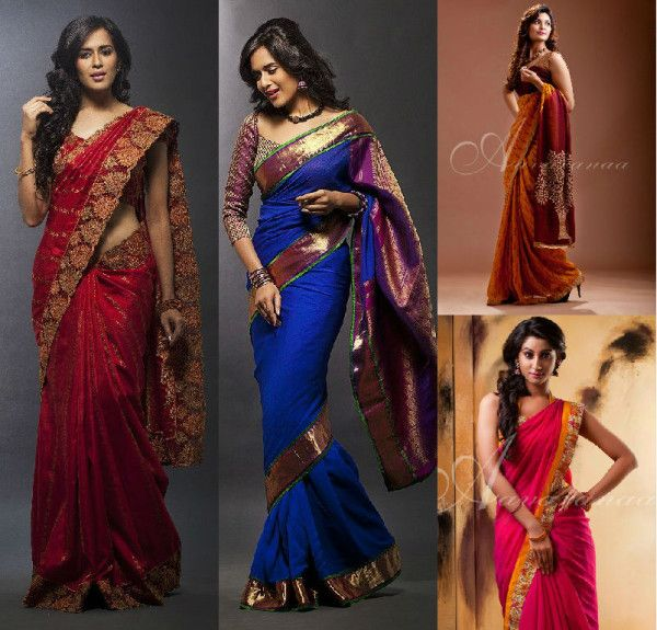 top_25_boutiques_in_chennai