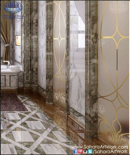 73 Best Images About Glass Partition, Sandblasted, Frosted