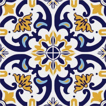 12 melhores imagens de ideias para a casa no pinterest for La casa del azulejo san francisco