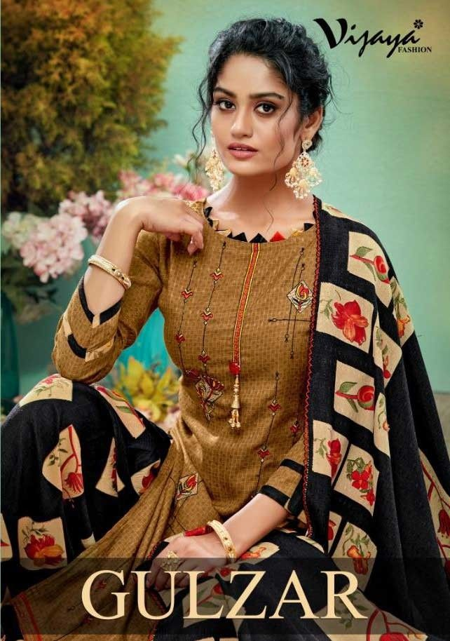 Online Textile Shopping Wholesale In Surat Fashion Dress Materials Embroidered Dress