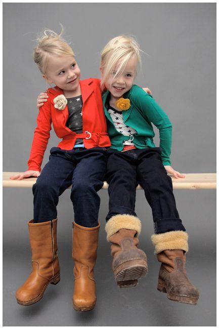 kik-kidFashion Kids, Kids Style, Kids Fashion, Kikkid Fw1213, Kikkid Winter, Kids Clothing, Girls Style, Vans Kikkid, Kik Kids