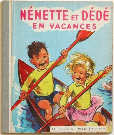 """Résultat de recherche d'images pour """"livre jeunesse vintage"""""""