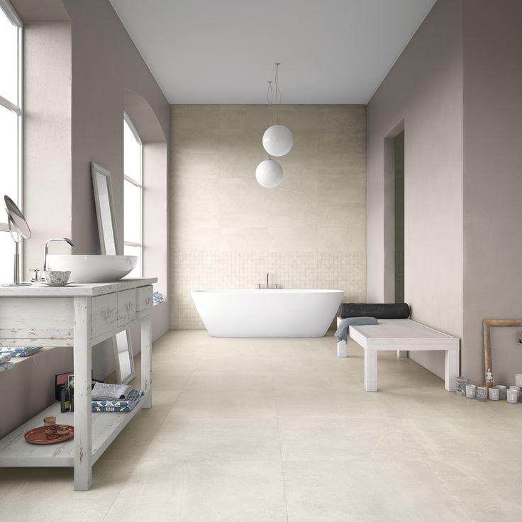 377 Best Emser Tile Bathrooms Images On Pinterest Tile