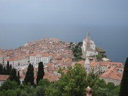 Piran Tourism: Best of Piran, Slovenia - TripAdvisor