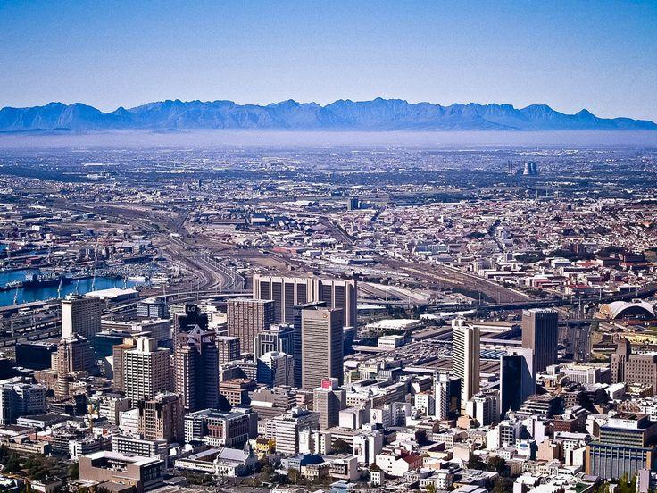 Low Fare Flights to Johannesburg from Dublin http://www.carltonleisure.com/travel/flights/south-africa/johannesburg/dublin/