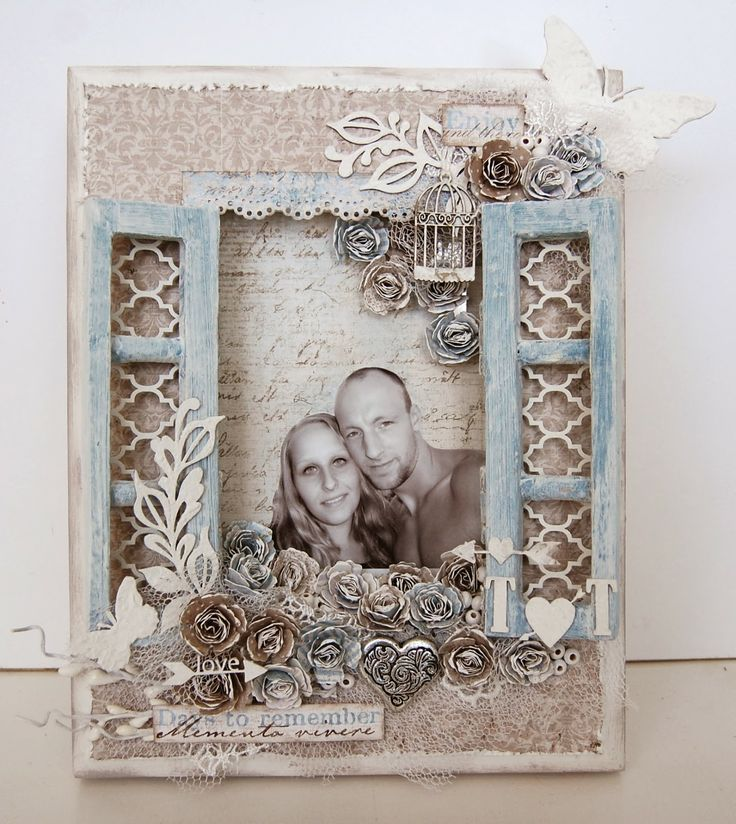 Official blog of MajaDesign | Scrapbooking papers Ingrid Gooyer