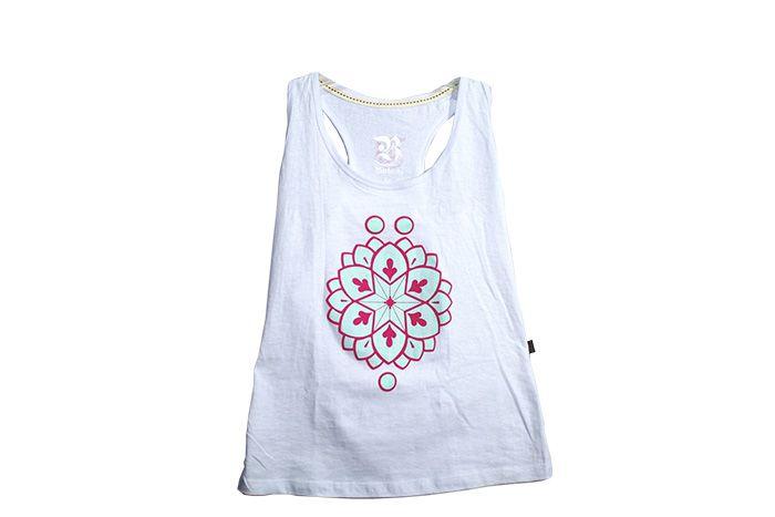 Tank Mandala $150 UNITALLA DISPONIBLE #shirt #tantktop #style #fashion #moda #summer