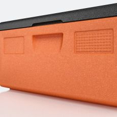 Kangabox - Expert 60x40 termoboxy
