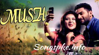 Mush Punjabi Song, New Punjabi Mp3 Song Mush, Punjabi Song Album Mush, Mush Full Song Album Download, Mush New Punjabi Mp3 Song, Mush Punjabi New Romantic Song Download, Mush Mp3 Song Free Download, Full Punjabi Song Mush Download, Harnek Gill Mush Mp3 Download