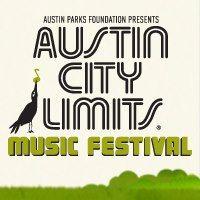 Ahhhh! Going with Bradley! Can't Wait!   2013 Lineup | ACL Music Festival | Oct. 4-6 & 11-13, 2013 | Zilker Park, Austin, Texas