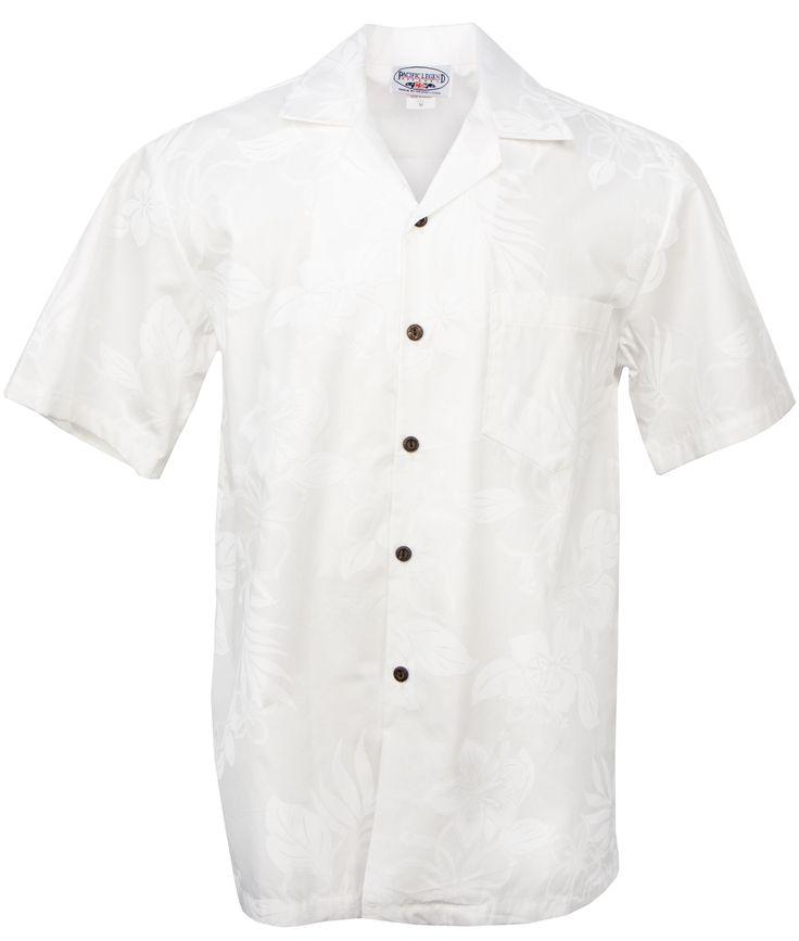 17 best images about aloha shirts i like on pinterest for The hawaiian shirt company