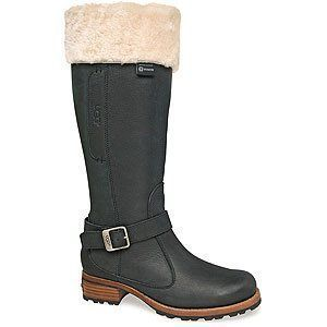 #NewBootsHub# com #ugg #ugg boots #ugg winterboots #ugg sheepskin #ugg australia  #NewBootsHub# com    #ugg  #ugg boots   #ugg winterboots  #ugg sheepskin  #NewBootsHub# com    #ugg  #ugg boots   #ugg winterboots  #ugg sheepskin  Langley Tall Ugg Boots Uggs   http://www.winterboots2013.com   http://www.winterboots2013.com