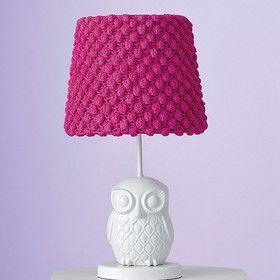 25+ unique Owl lamp ideas on Pinterest | Jenny harry potter, Harry ...