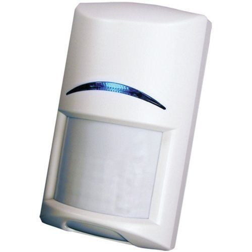 02db27d074fb6400b10421d650e8d02e motion detector bosch best 25 motion detector ideas on pinterest electrical wiring  at mr168.co