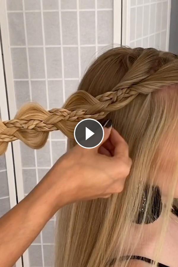 Hairtutoriaiz Hair Transformation Hairextensions Hairstyle Instahair Hudabeauty Hairstyles Haircolour Hair Videos Tutorials Hair Care Tips Hair Styles