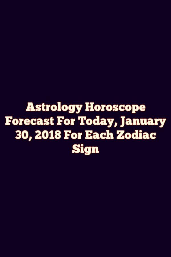 gemini astrology january 30
