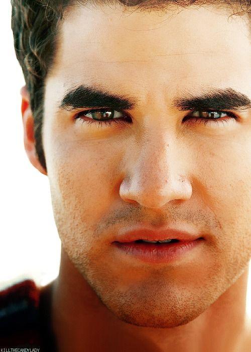 oh blaine.: Criss 3, Darrencriss, Eyes Candy, Men'S, Boys, Glee, Darren Criss, Guys, People