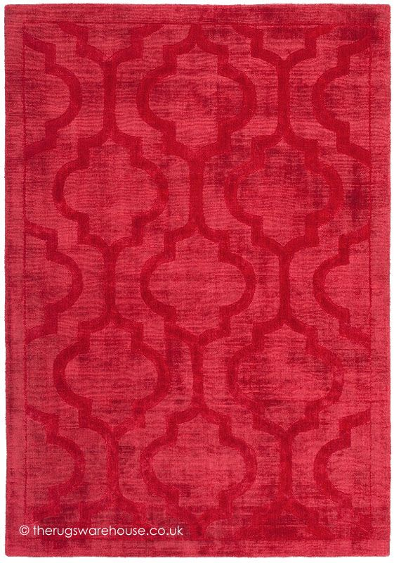 Red Rugs Adirondack Redblack Red Black Area Rugs Carpet