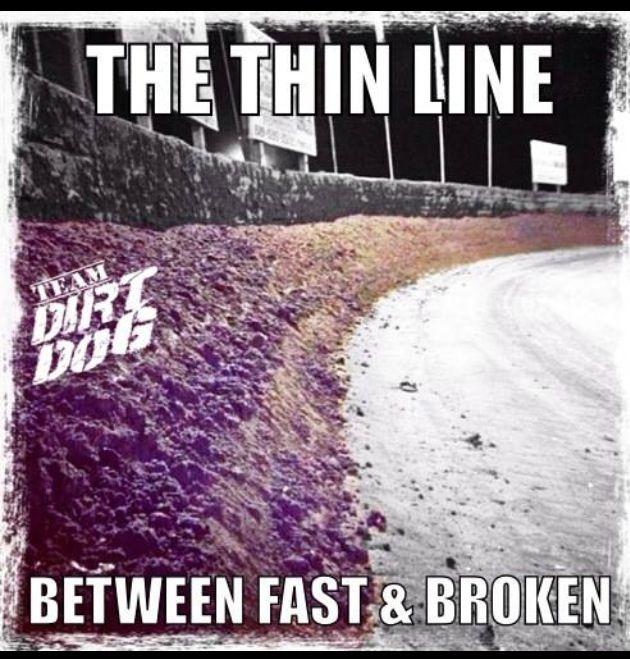 Dirt Racing http://perrisautospeedway.com #autospeedway #speedway #attractions