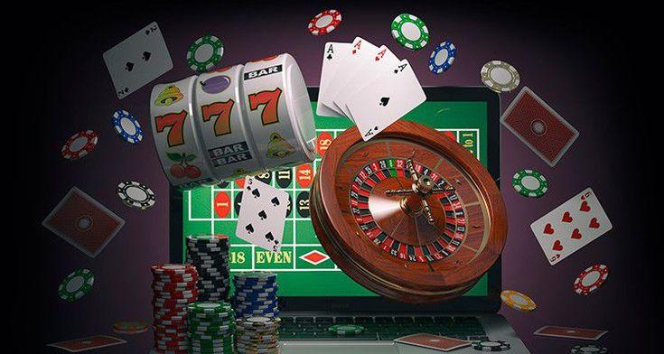 Винджаммер карточный игровые автоматы бесплатно покер как в хроме удалить рекламу казино вулкан