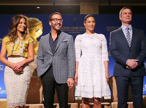 Conheça os indicados para Globo de Ouro 2015 http://cinemabh.com/noticias/conheca-os-indicados-para-globo-de-ouro-2015