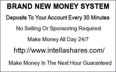 Make Up To $4,000 per month - International, International - 4U Free Classifiedads Free Classified Ads Post Free Ads Buy & Sell Business Trading Advertising Classifiedads Events Classifiedads Global Free Classifiedads