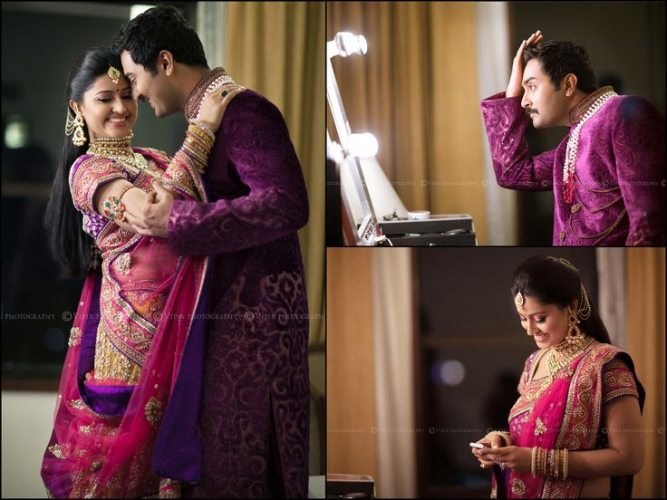Sneha Sangeet | Wedding and Reception Dresses | Pinterest | Chennai, It is and The o'jays
