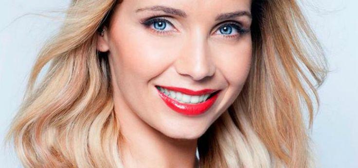 Luciana Abreu não acredita no amor