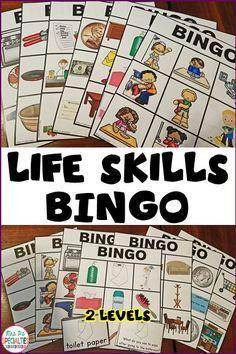 255 best teach love life skills images on pinterest  life