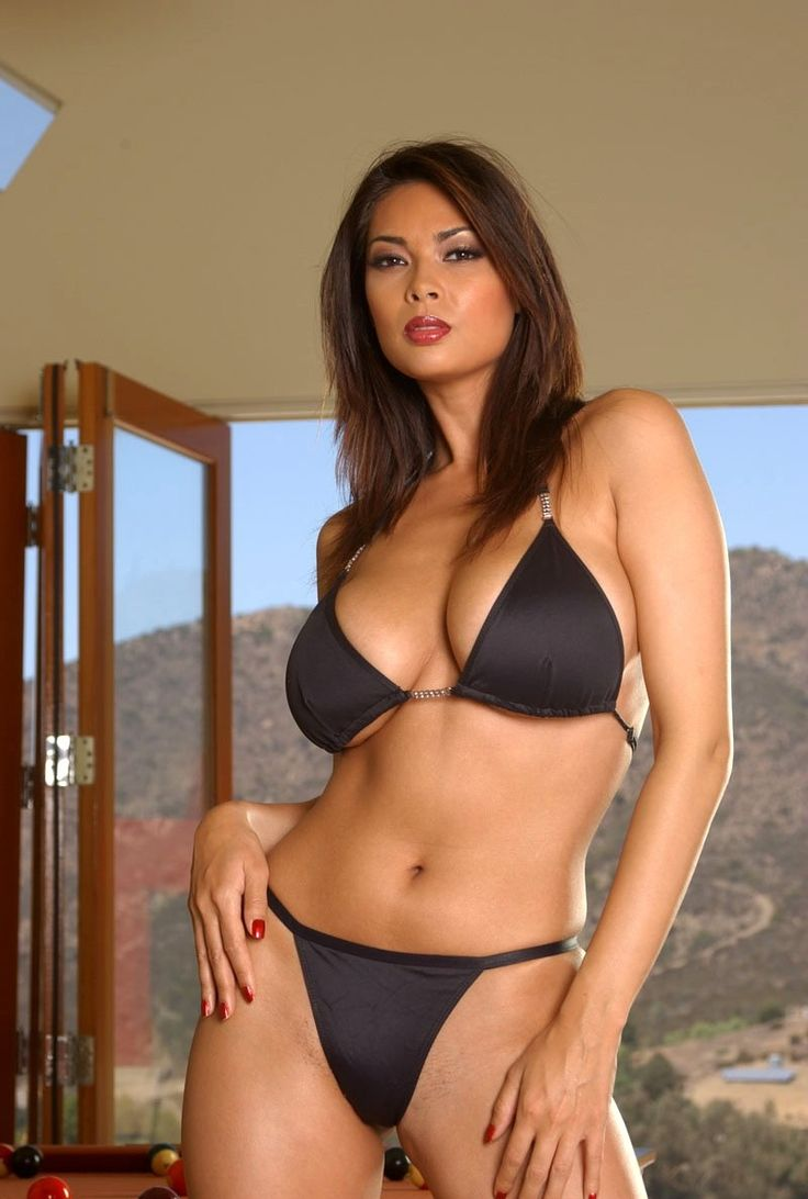 Tera Patrick All Porn Videos Latest Updates