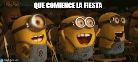 LET THE PARTY BEGIN!  #LaMilpaRVA - Real #Mexican #Food & #Market 6925 Hull St. Rd. #Richmond, #VA 23224-2547 (804) 276 3391  #Domingo #Sunday #RVA #Virginia #Dance #Contest #Concurso de #Baile #loveVA #visitrichmond #Party #Fiesta #Tacos #Elotes #Sopes #Raffle #Feria #Fair #Rifa #Coupons #Cupones #Pastel #Cake #Cumpleaños #Birthday