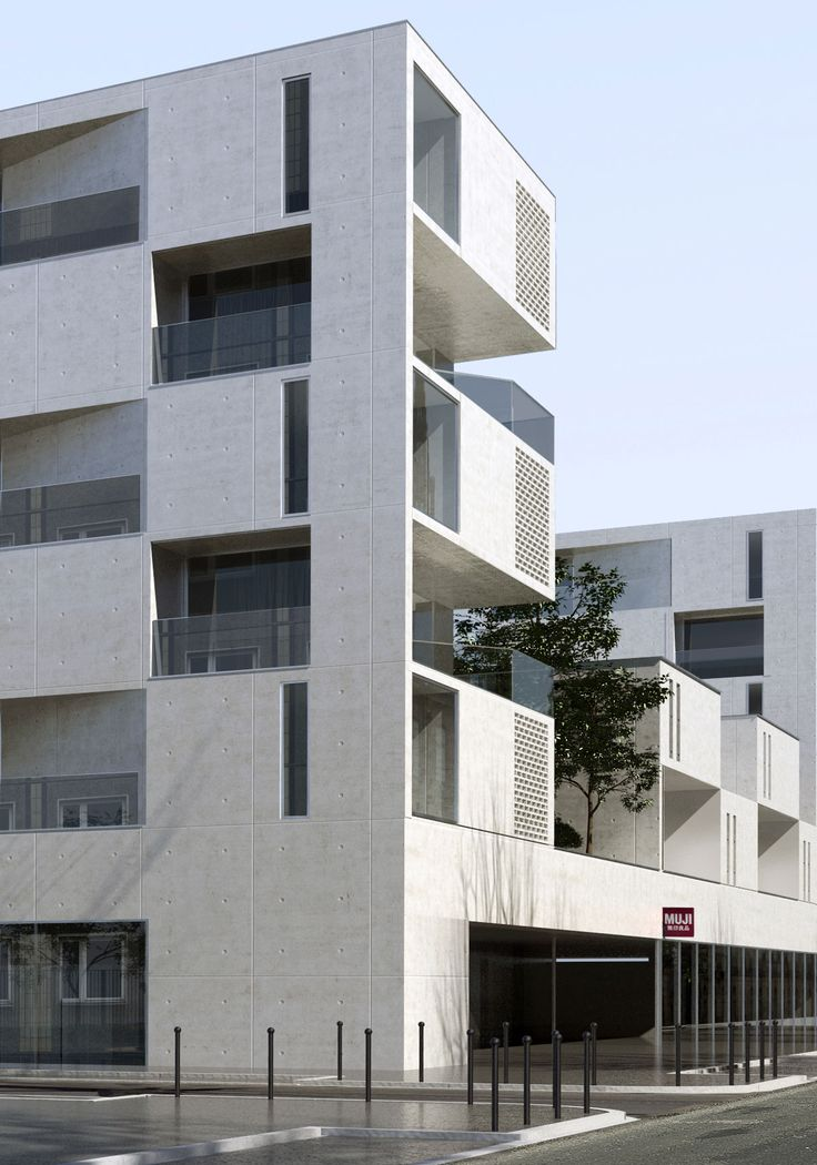 aum minassian architectes logements-collectifs-ilot-seguin-04-aum-minassian-architecte-architecture-contemporaine-epure-paris-ile-de-france-75-92