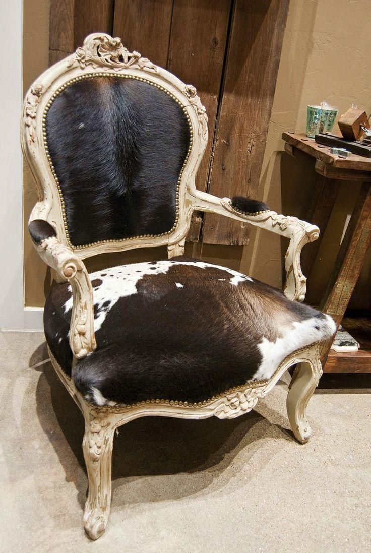 Meer dan 1000 ideeën over zwarte stoelen op pinterest   massief ...