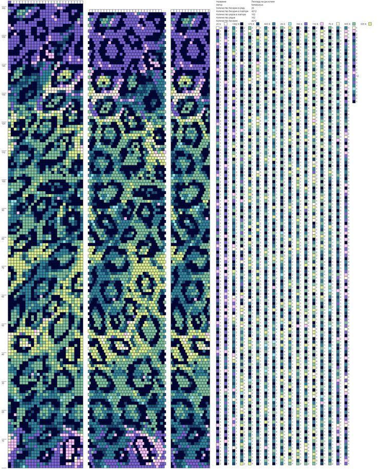 ib5pzYvSG0A.jpg 1740×2160 pixels                                                                                                                                                                                 More