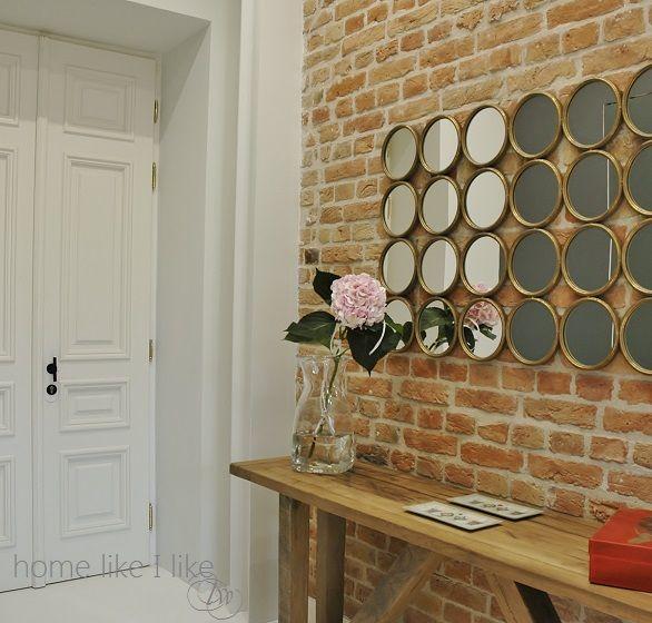 Projekt PALLADIO INTERIORS www.interiordesign-palladio.com