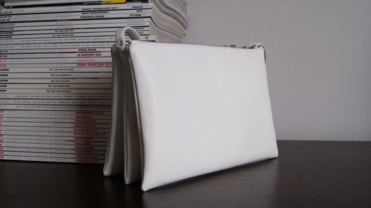 my point my style: DIY | Celine Trio Bag
