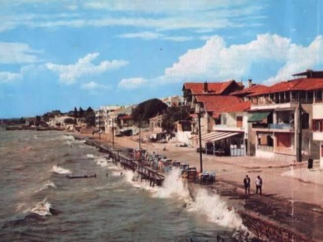 Maltepe, 1960 #istanbul #istanlook