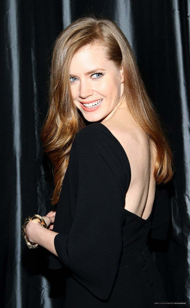 Amy Adams nude (73 photos), Ass, Hot, Instagram, cleavage 2006