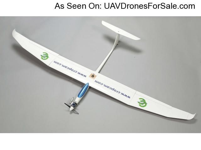 Mini Drones for Sale with Camera ... These drones that follow you are awesome, check them out in our site