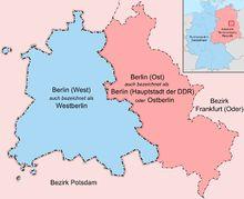 https://de.wikipedia.org/wiki/West-Berlin