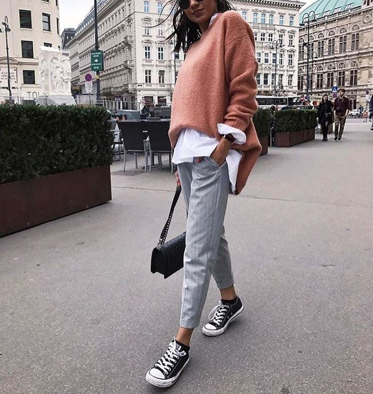 "30 Me gusta, 1 comentarios - Love For Style❣️ (@love_4_style_) en Instagram: ""Amazing #streetfashion @soniaheartsfashion via @street_style_paris"""