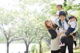 「家族写真 おし...」の画像検索結果
