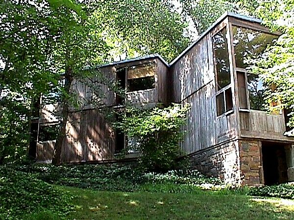 478 Best Modernist Images On Pinterest Contemporary