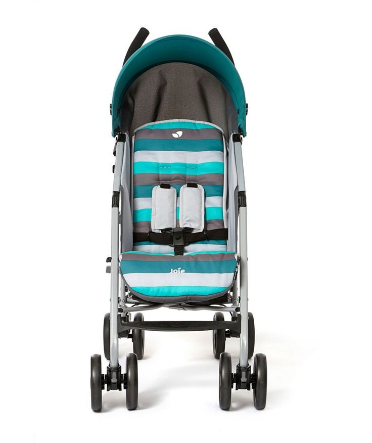 27 Best Lightweight Foldable Pushchair Uk Images On