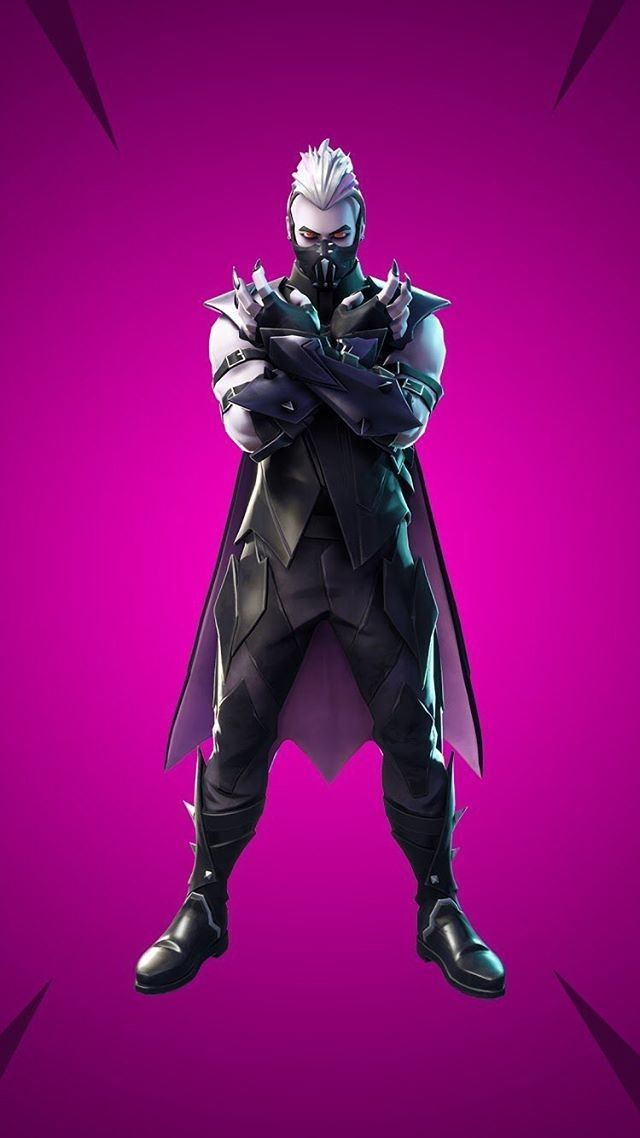 Pin By Andromeda On Fortnite Battle Royale Pinterest Epic Games
