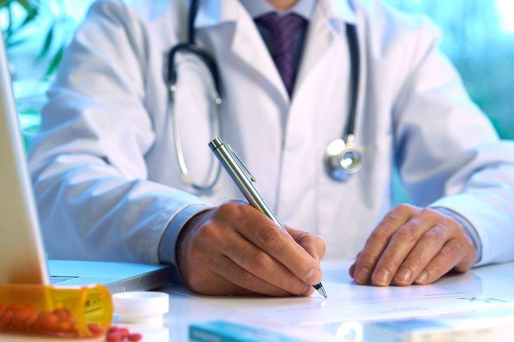 Heartburn Medicine Kidney Damage Lawsuits