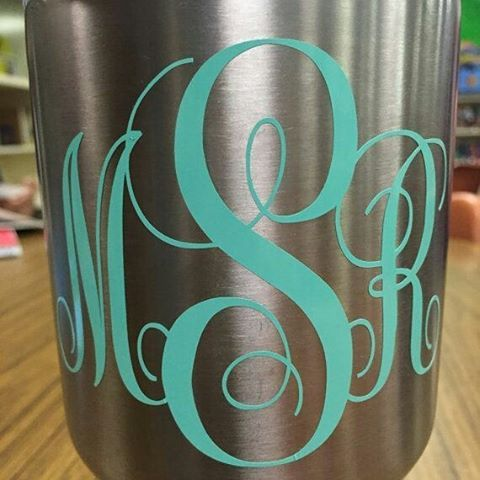 Have these amazing cups on a special sale for a very limited time!! Please check us out to place an order :) Www.facebook.com/keepinthefaithcreations  #keepinthefaithcreations #customtumbler #shopsmall #charlottenc #matthewnc #ballantynenc #waxhawnc