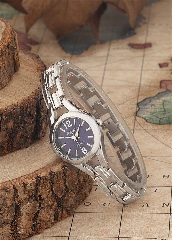 Kadın Saat POLO1616B0023 Polo55 | Trendyol