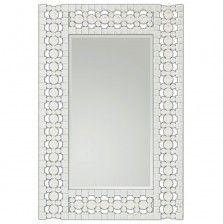 Decoré - Moderné zrkadlá, dizajnové stoly a stoličky - Glamour Design.eu