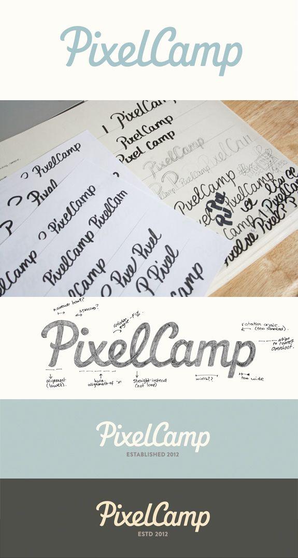 Claire Coullon, graphisme et typographie | WebdesignerTrends - Ressources utiles pour le webdesign, actus du web, sélection de sites et de tutoriels